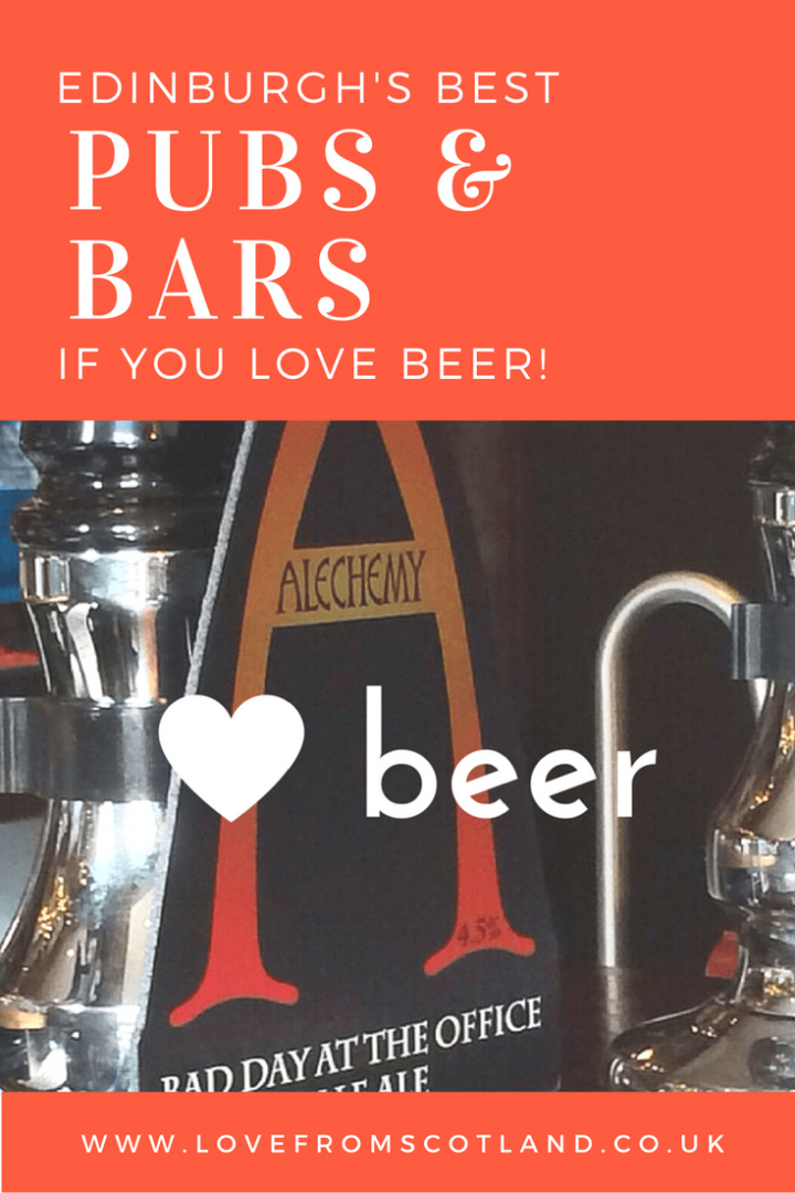 pubs-bars-edinburgh-1