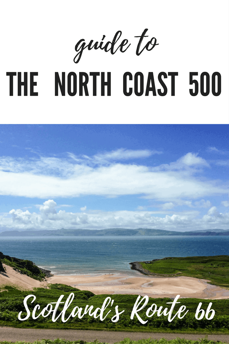driving-the-north-coast-500-2