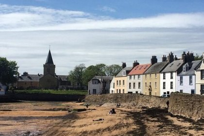 Anstruther (4)