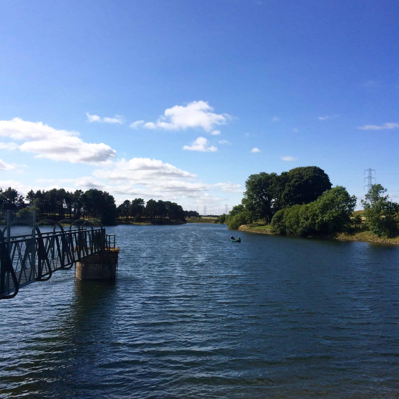 torduff water walk 3