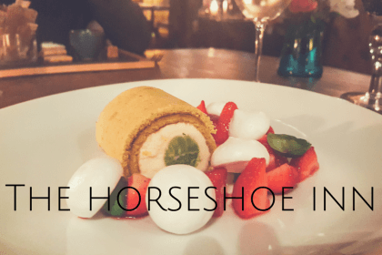 The horseshoe inn1