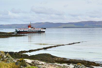 gigha-ferry-2