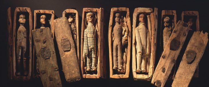 arthurs-seat-coffins-3