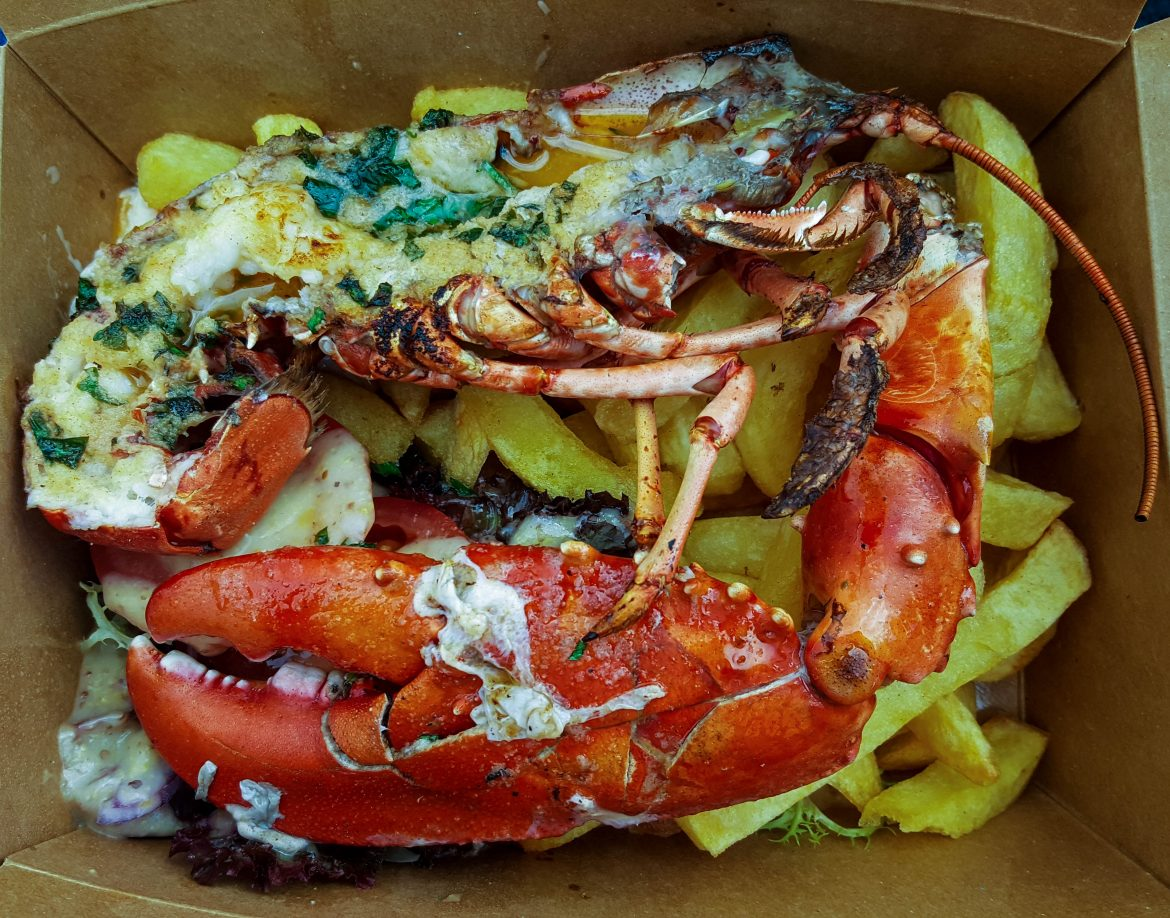 lobster-shack-north-berwick