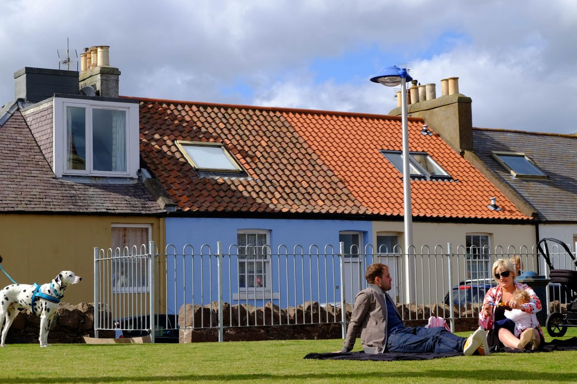 picnic-north-berwick