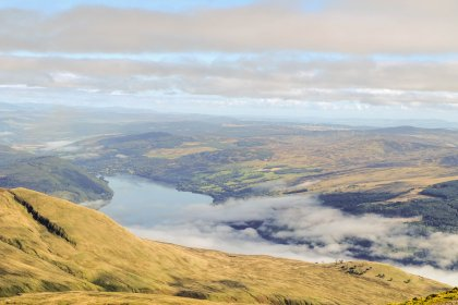 loch-tay-from-ben-lawers