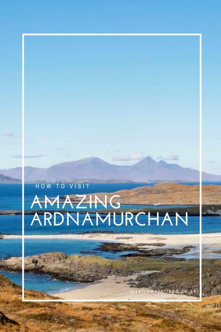guide-to-visiting-ardnamurchan