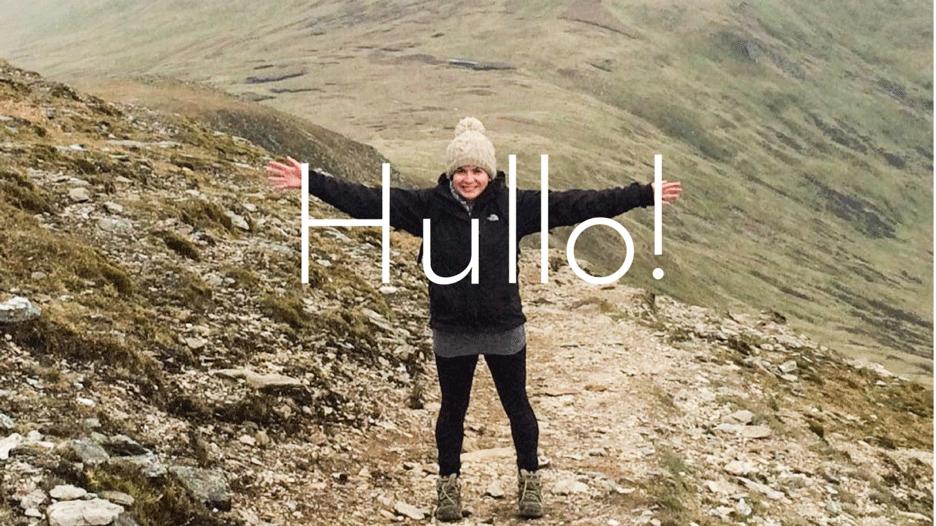 hullo-love-from-scotland-1170x658