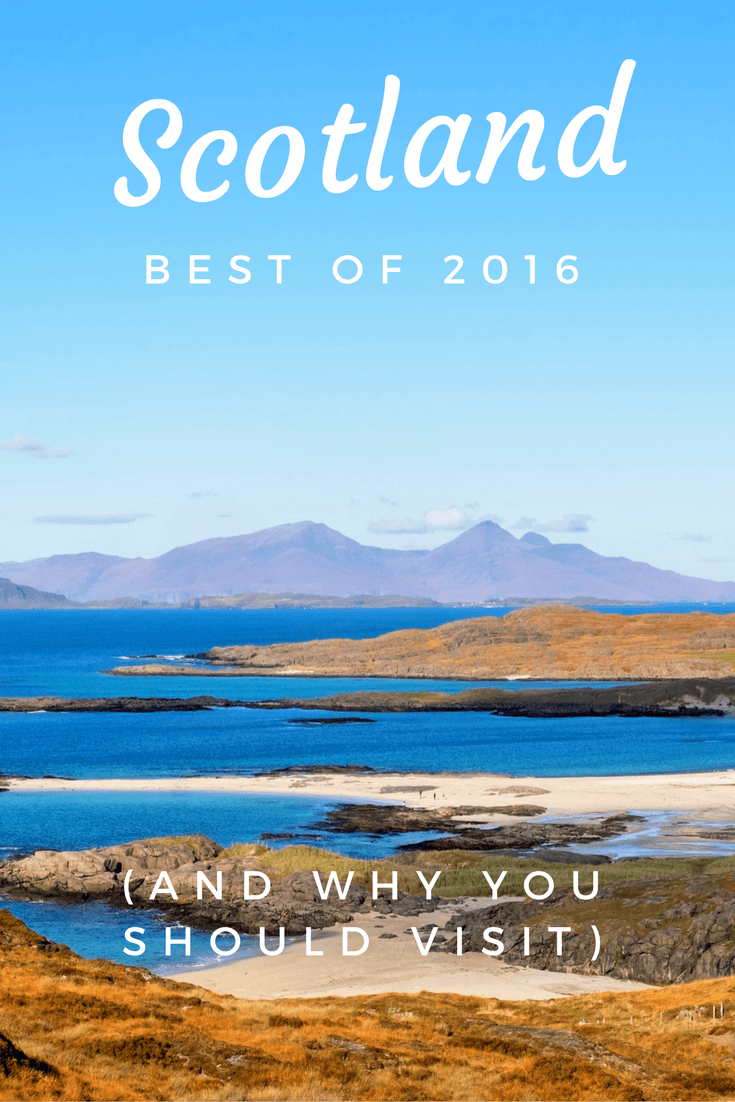 why-you-should-visit-scotland-1