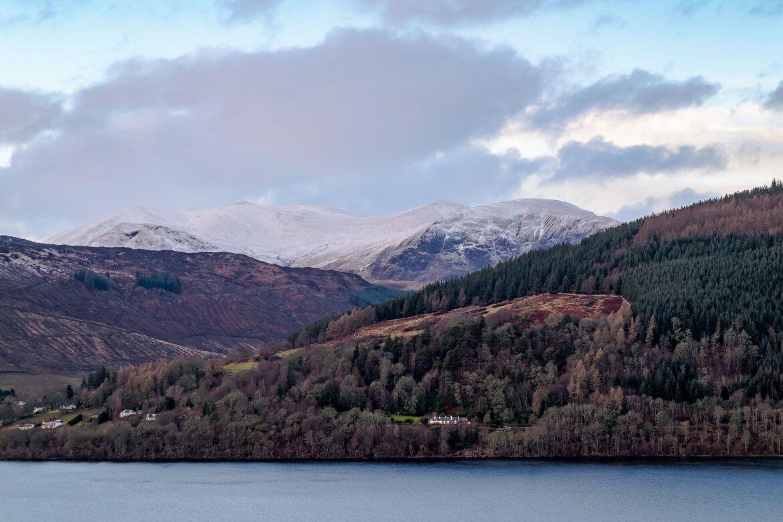 Loch-Tay