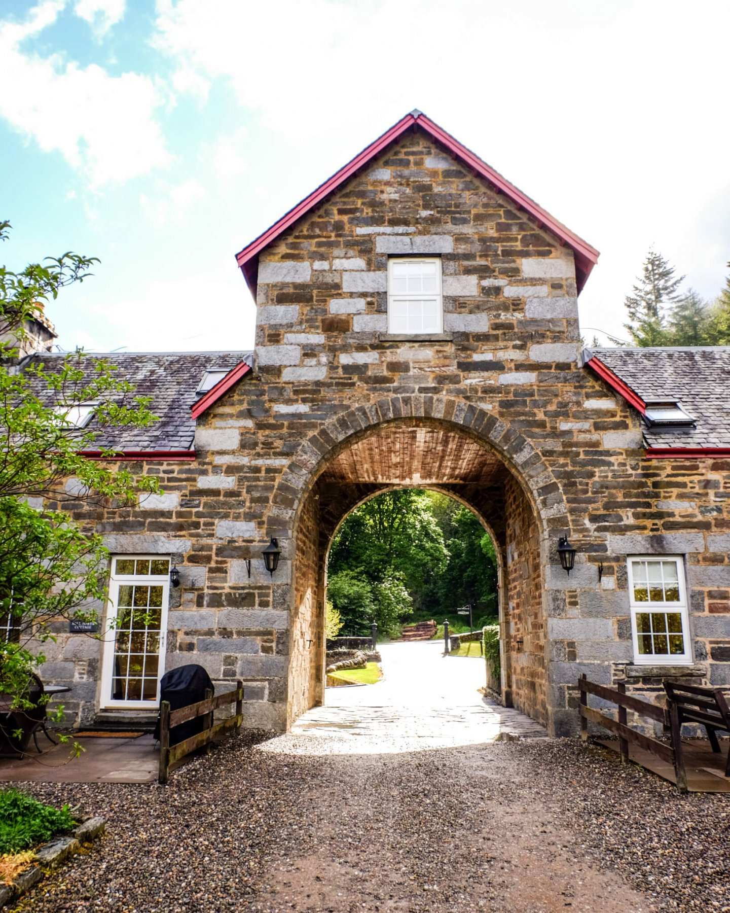 Mains-Of-Taymouth-2
