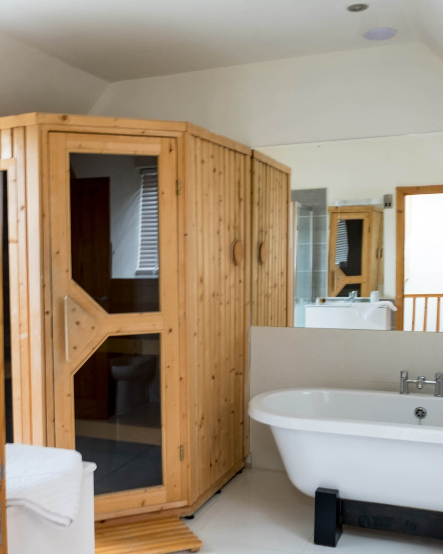 Mains-Of-Taymouth-3