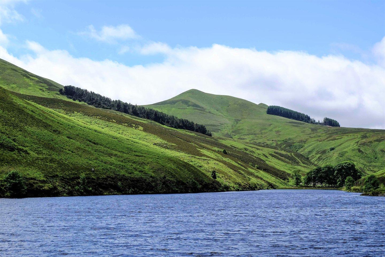 Pentland-Hills-Edinburgh-11