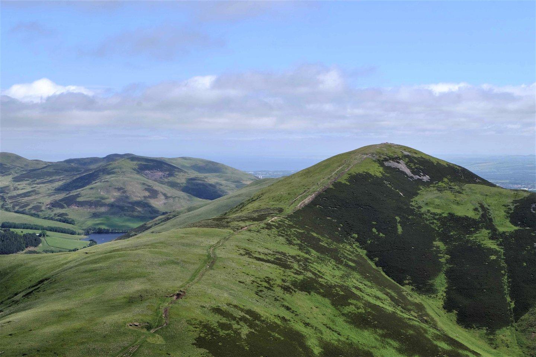 Pentland-Hills-Edinburgh-6