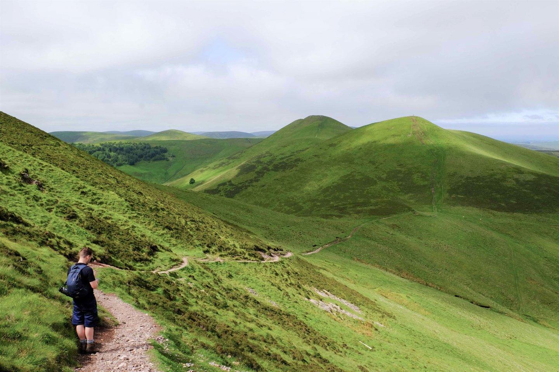 Pentland-Hills-Edinburgh-7