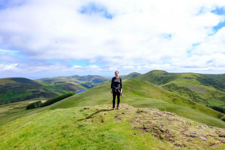 Pentland-Hills-Edinburgh-9