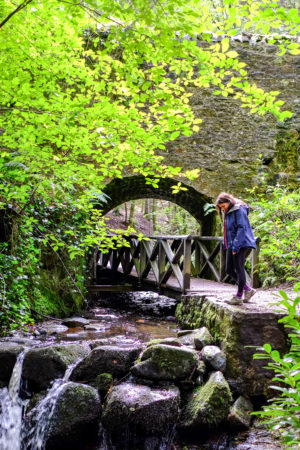 Things to do in Fife outdoors