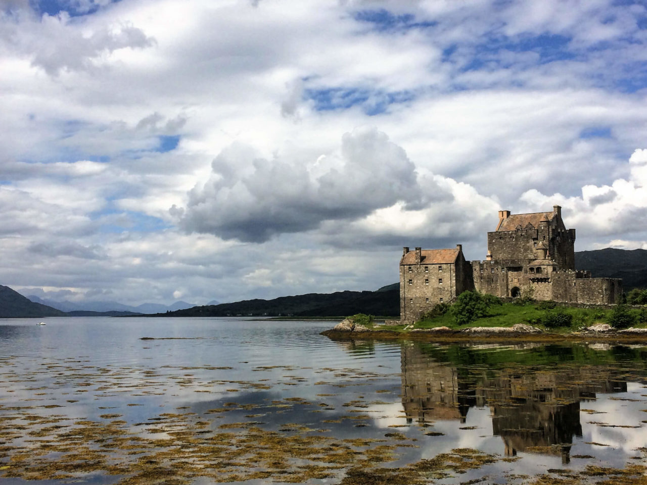 Roadtrippers Plan Your Journey Find Amazing Places And Take >> Planing A Scotland Road Trip Your Guide To Planning A Road Trip In