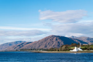 things to do Ardnamurchan