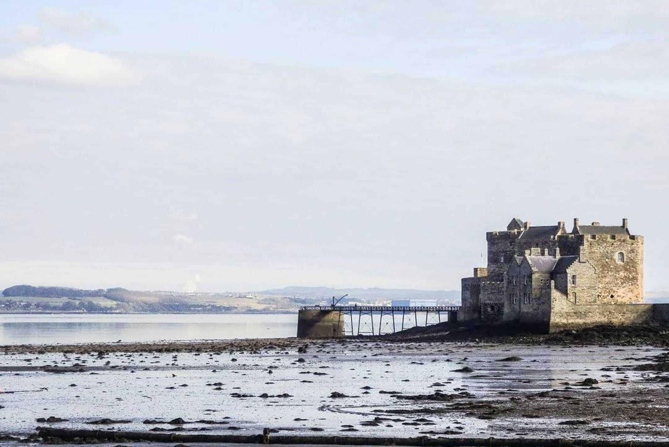 The Best Short Walks in Scotland