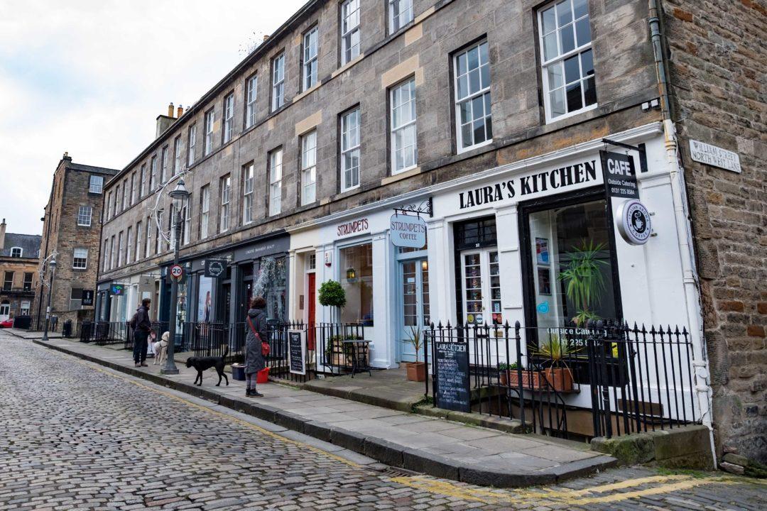 Edinburgh-West-End-1