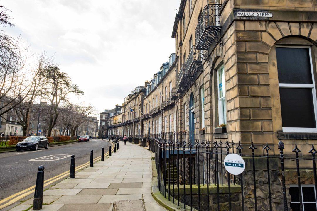 Edinburgh-West-End-2