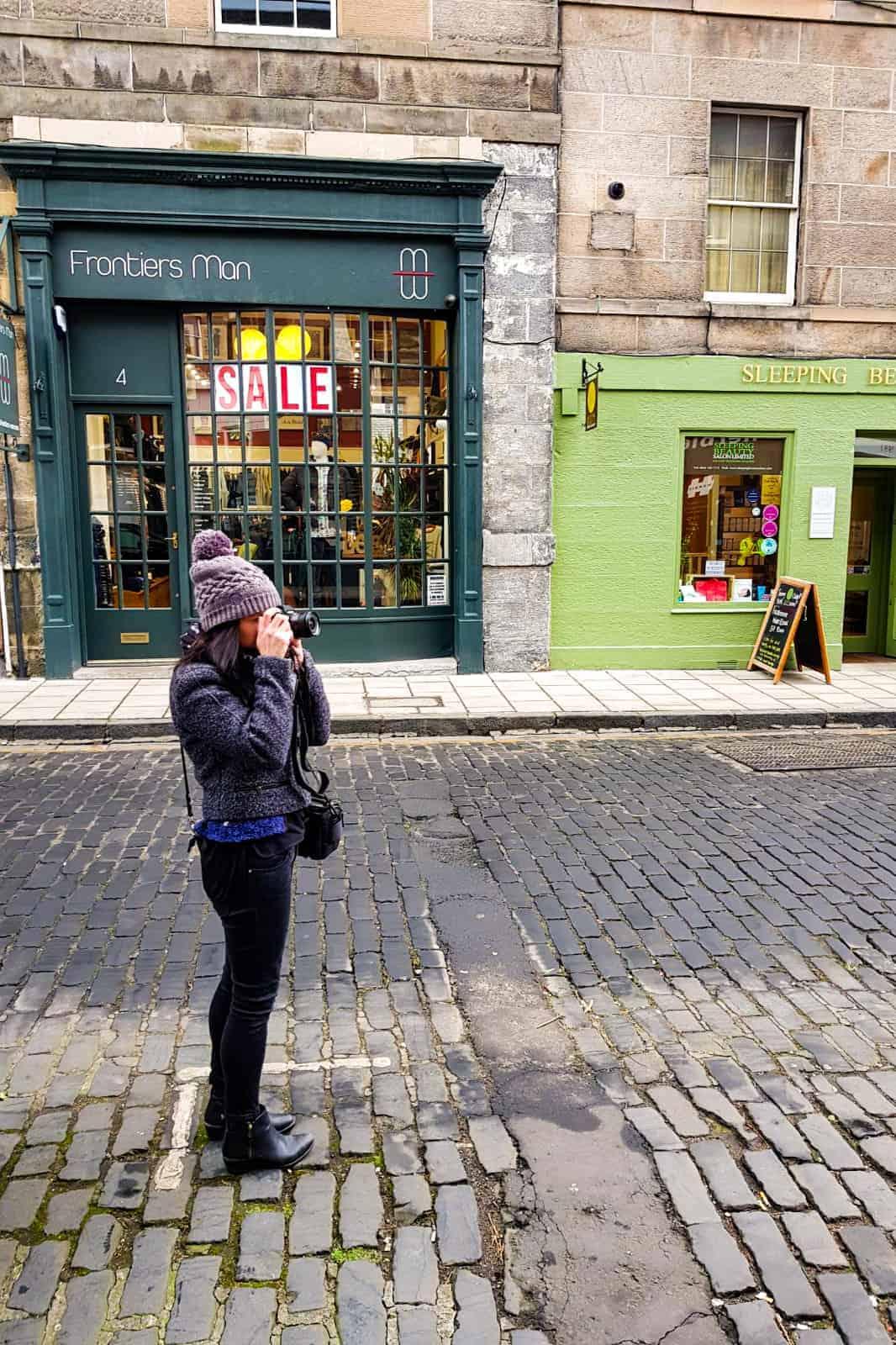 Edinburgh-West-End-5