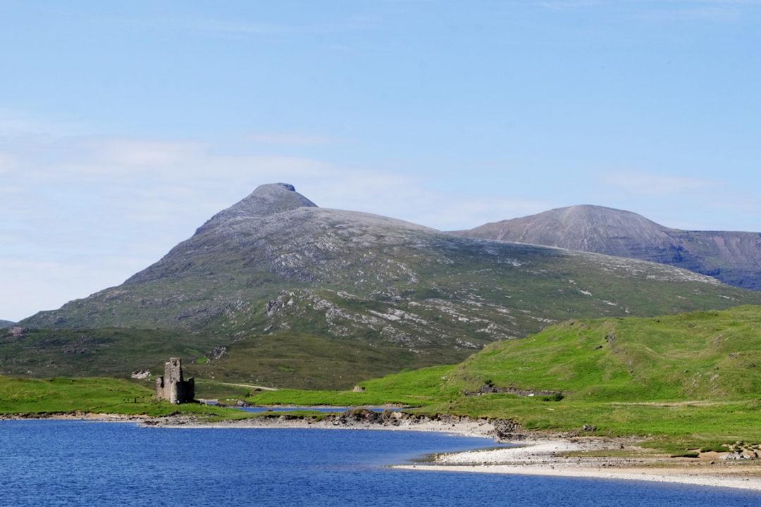 Advreck-Castle-Scotland-5