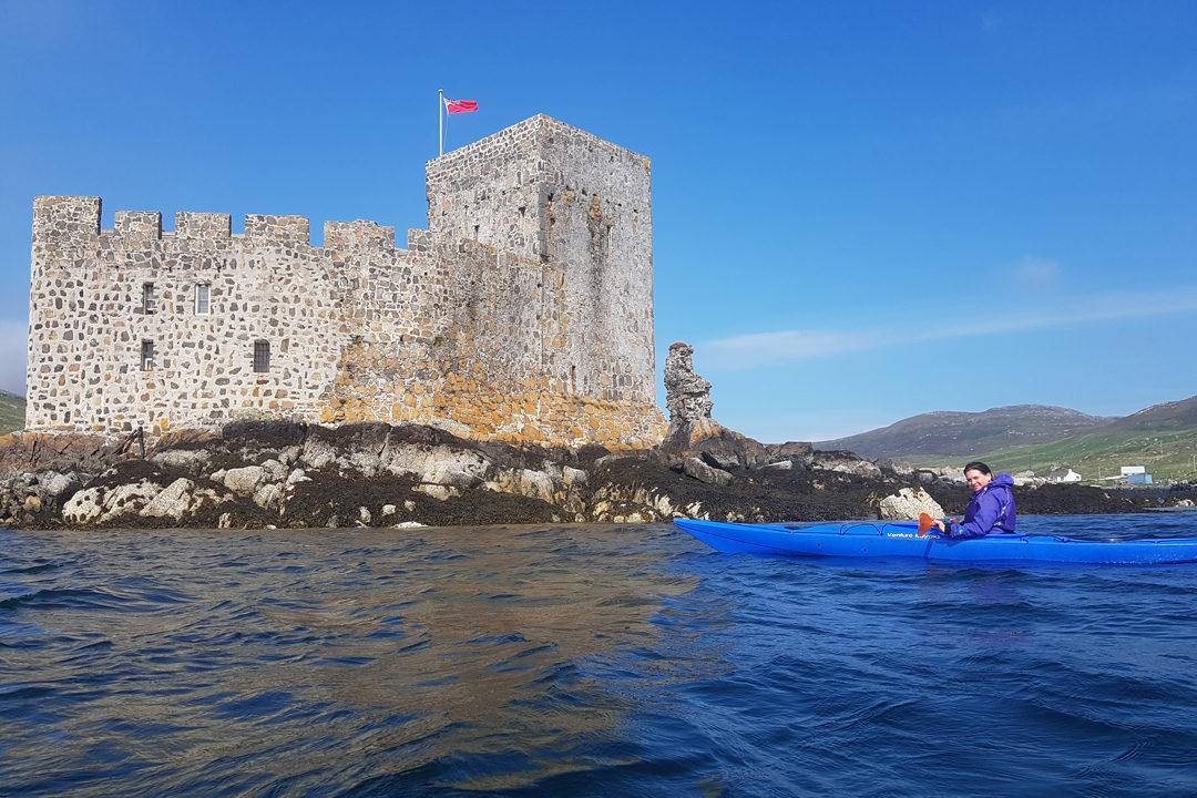 Kismul-Castle-Barra-4