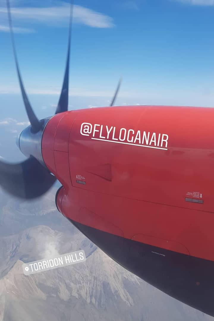 Loganair-2