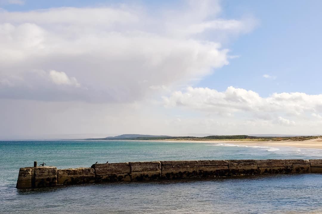 Moray Firth
