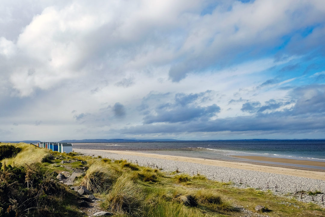 Findhorn-Beach-1