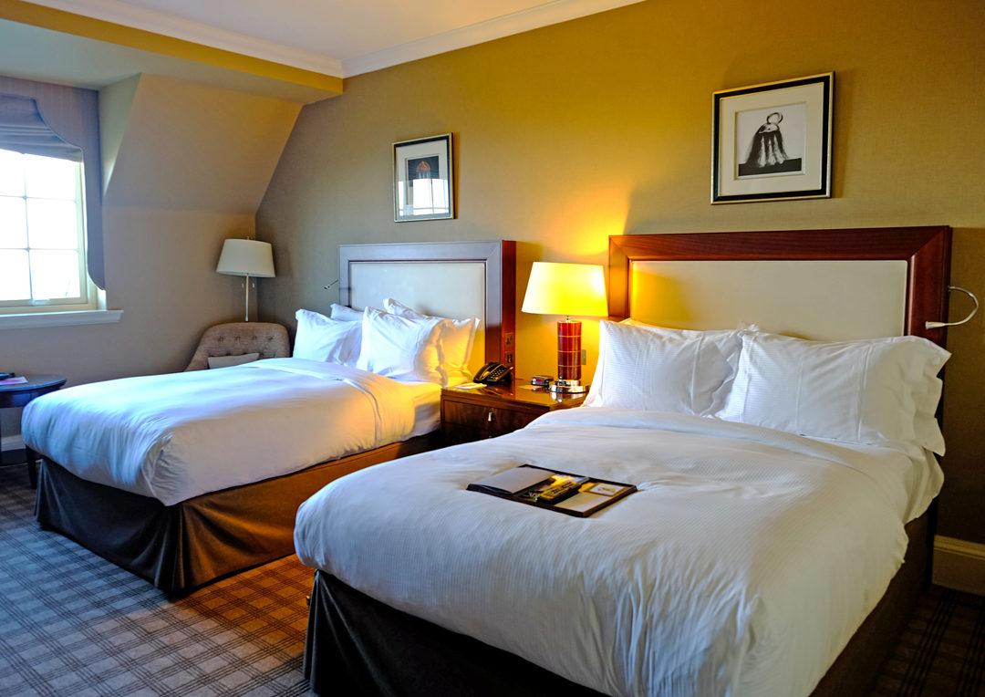 Fairmont-St-Andrews-Deluxe-Twin-Room