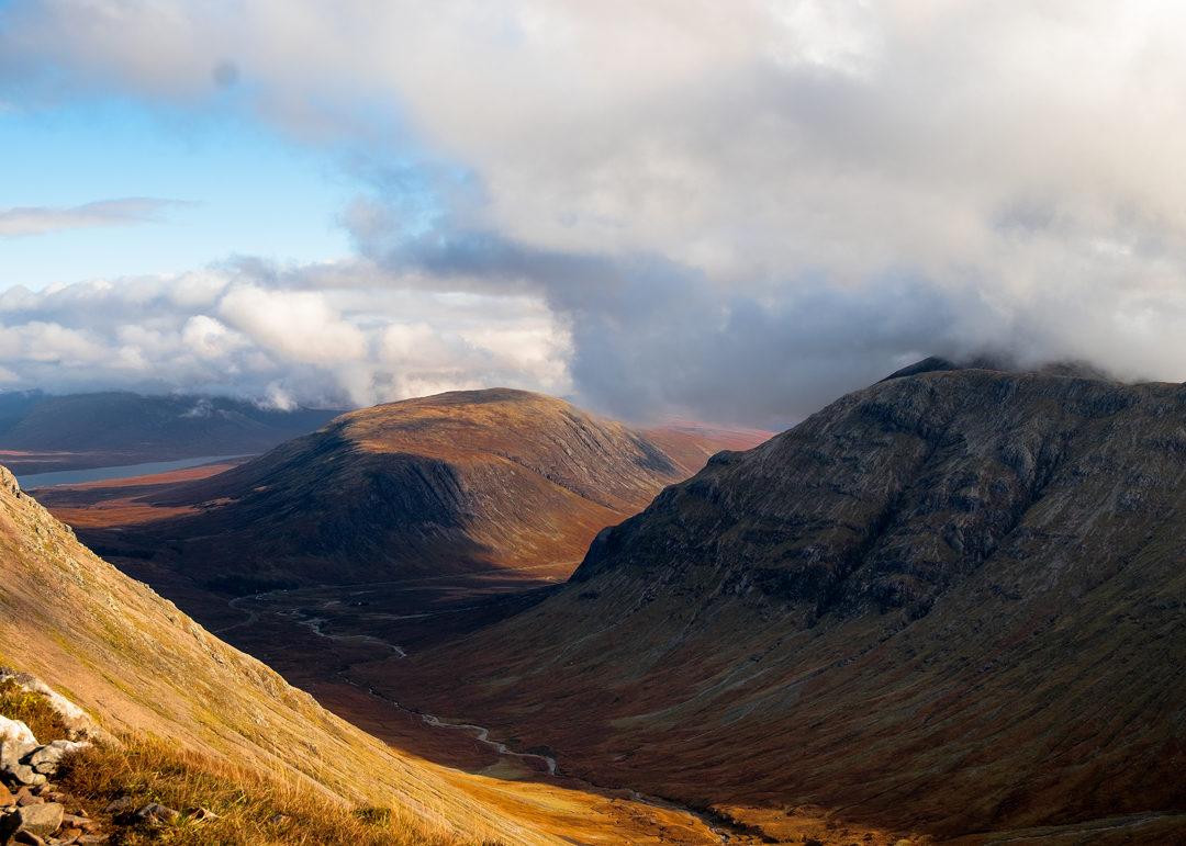 Glencoe-Munro
