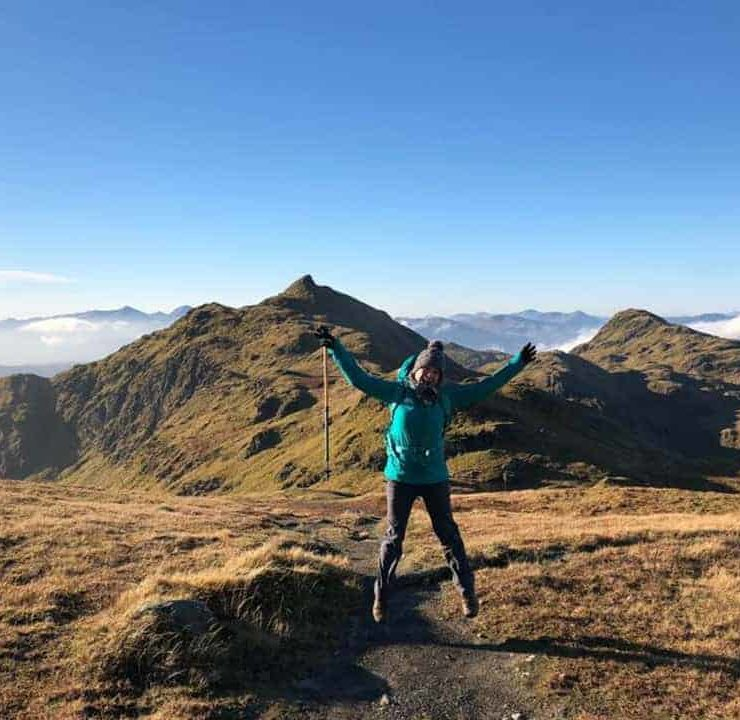 Off the beaten track – unusual things to do in Scotland