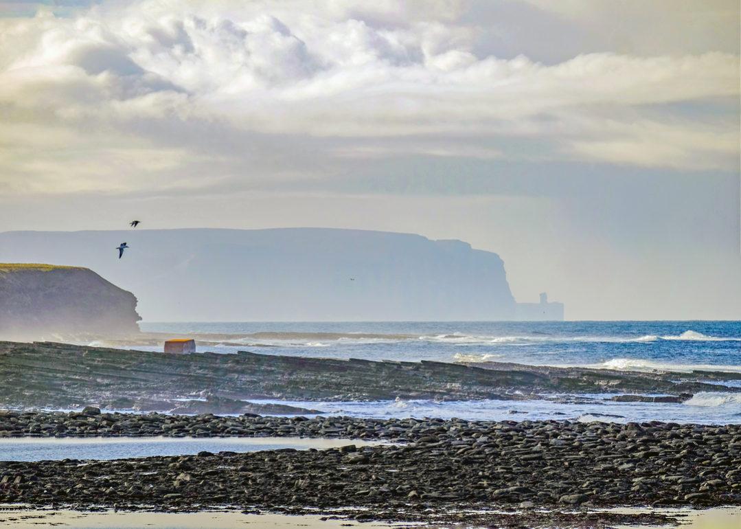 Visit Orkney
