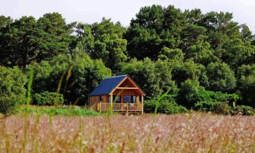 North Coast 500 accommodation