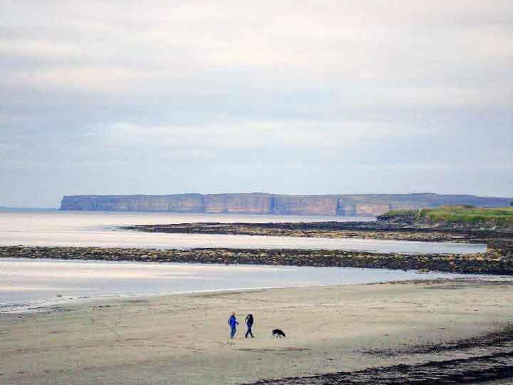 Things to do in Thurso, Caithness